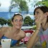 Katrina Shaw Facebook, Twitter & MySpace on PeekYou