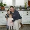 Mike Ulrey Facebook, Twitter & MySpace on PeekYou