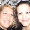 Melissa Keller Facebook, Twitter & MySpace on PeekYou