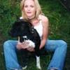 Jennifer Bolton Facebook, Twitter & MySpace on PeekYou