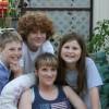 Stacy Duncan Facebook, Twitter & MySpace on PeekYou