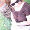 Diana Johnson, from Pinellas Park FL