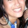 Erica Rivera, from New York NY