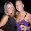Jennifer Martin Facebook, Twitter & MySpace on PeekYou