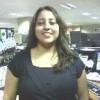 Jessica Tovar, from San Antonio TX