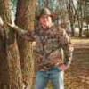Micheal Runk Facebook, Twitter & MySpace on PeekYou