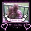 Tina Gregory Facebook, Twitter & MySpace on PeekYou