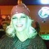 Denise Parker Facebook, Twitter & MySpace on PeekYou