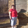 Karen Little, from Chesapeake OH