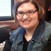 Rachel Ryder, from Spring Arbor MI