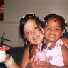 Lesley Mclean Facebook, Twitter & MySpace on PeekYou
