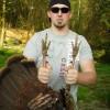 Thomas Pryor Facebook, Twitter & MySpace on PeekYou