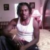 Jackson Dennis, from Fort Lauderdale FL