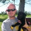Jerry Johnson Facebook, Twitter & MySpace on PeekYou