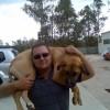Timothy Toth Facebook, Twitter & MySpace on PeekYou
