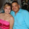 Nancy Reyna, from Laredo TX