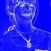 Jacob Olinger Facebook, Twitter & MySpace on PeekYou