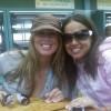 Julie Bass Facebook, Twitter & MySpace on PeekYou