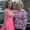 Karen Tipton Facebook, Twitter & MySpace on PeekYou