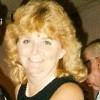 Jill Sullivan, from Edgewater FL