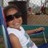 Cassandra Guzman, from Corpus Christi TX