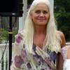 Barbara Reynolds, from Hernando FL