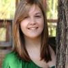 Nicole Akers Facebook, Twitter & MySpace on PeekYou