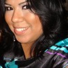 Angel Reyes, from San Antonio TX