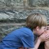 Lisa Beckingham Facebook, Twitter & MySpace on PeekYou
