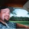 David Pogue Facebook, Twitter & MySpace on PeekYou