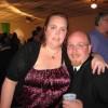 Patricia Osborne Facebook, Twitter & MySpace on PeekYou
