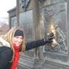 Allison Collins Facebook, Twitter & MySpace on PeekYou