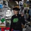 Vania Santos Facebook, Twitter & MySpace on PeekYou