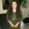 Lisa Hamilton, from Corsicana TX