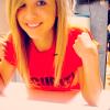 Danielle Decastro Facebook, Twitter & MySpace on PeekYou