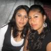 Yolanda Zuniga, from Los Angeles CA