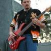 Donald Bennett, from Ocala FL
