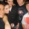 Greg Anthony Facebook, Twitter & MySpace on PeekYou