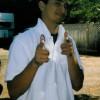 Ryan Wellman, from Kingston WA
