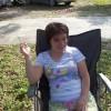 Tamara Gray, from Spring Hill FL