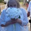 Cynthia Weaver, from Hawthorne FL
