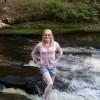 Dawn Schmidt, from Black River Falls WI