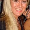 Rachelle Davis, from Lubbock TX