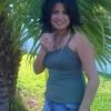 Ivelisse Rivera, from Orlando FL