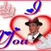 Taylor Oswald Facebook, Twitter & MySpace on PeekYou