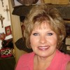 Donna O'neal, from Warrenton MO