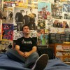 Josh Golding Facebook, Twitter & MySpace on PeekYou