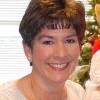 Judy Cooper, from Waco TX