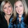 Jenna Bauer Facebook, Twitter & MySpace on PeekYou