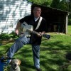 Dennis Doyle Facebook, Twitter & MySpace on PeekYou